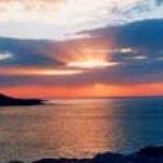 Isle of Barra