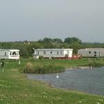 Belhaven Bay Caravan Park