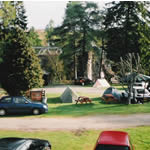 Calvine Holiday Park STATICS ONLY