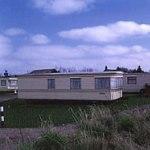 Cloak Caravan Park STATICS ONLY
