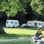 Cobleland Caravan and Camping Site