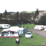 Five Roads Caravan Park