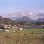 Gairloch Holiday Park