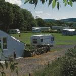 Glenearly Caravan Park