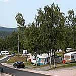 High Range Touring Caravan Park