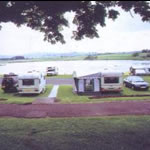 Kirk Loch Caravan and Camping Site