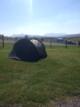 Torvaig Caravan and Campsite