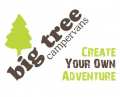 Big Tree Campervans
