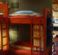 Lazy Duck - 8 bed hostel