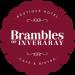 Brambles Inveraray Hotel