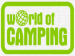 Camping Equipment & Accessories Redruth, Cornwall, UK