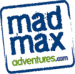 MadMax Adventures
