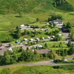 Roseview Caravan Park