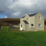 Rousay Hostel and Campsite (Isle of Rousay)
